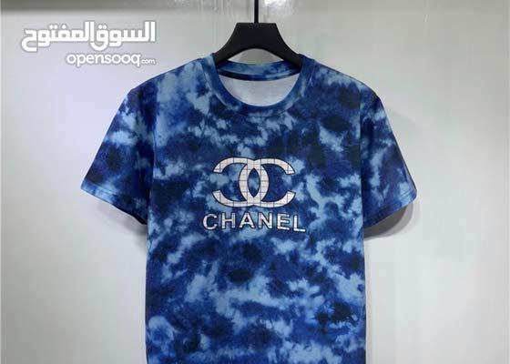 T-Shirt brands High Quality