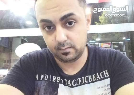 عامل مصري مقيم بجدة ابحث عن عمل