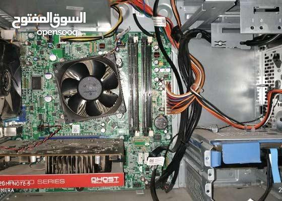كيسا dell optiplex 790