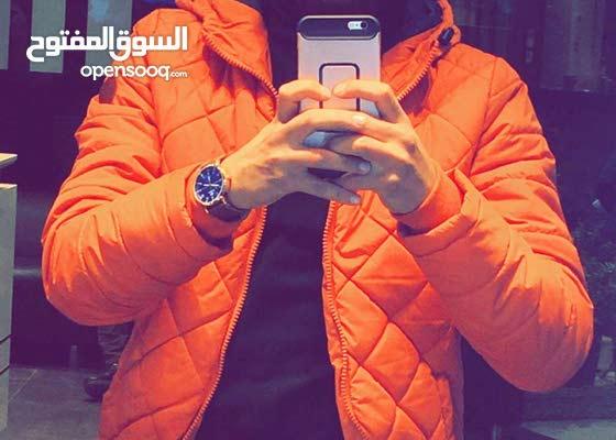 اردني مقيم بمصر ابحث عن عمل