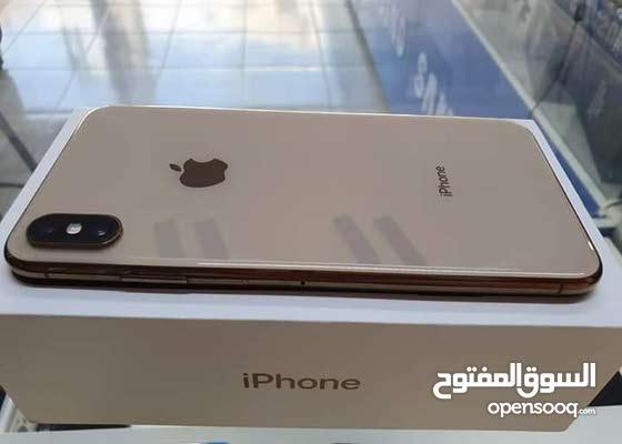 ايفون اكس حطم اسعار الاسعار العرض لمدة 48 ساعه وبس