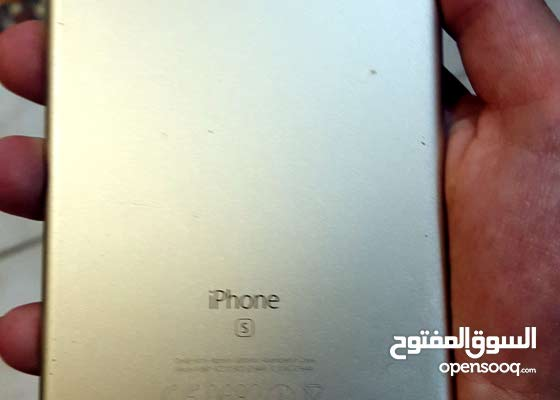 iPhone 6s pluse