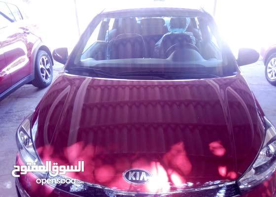 Best Price Kia Pegas 2020 For Sale 124818694 Opensooq