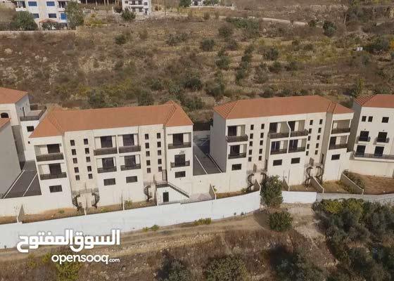 تملك فيلا سكنية في بحمدون