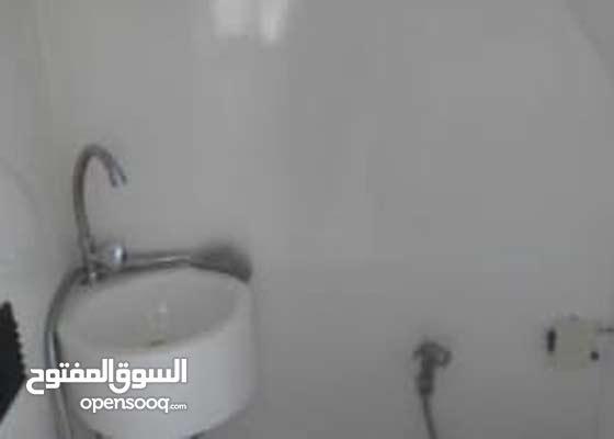 رحلات بحريه صيد وسباحه والعاب بحريه شباب وعوائل