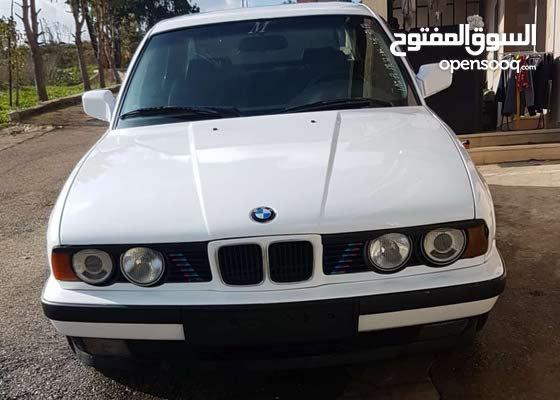 Bmw 1990 للبيع