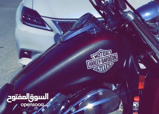 دراجة نظيفه جدا بدون حوادث عليها ليتات زينون + قاعدة تلفون + دفتر الوكاله موجود مع العده مطلوب 10000