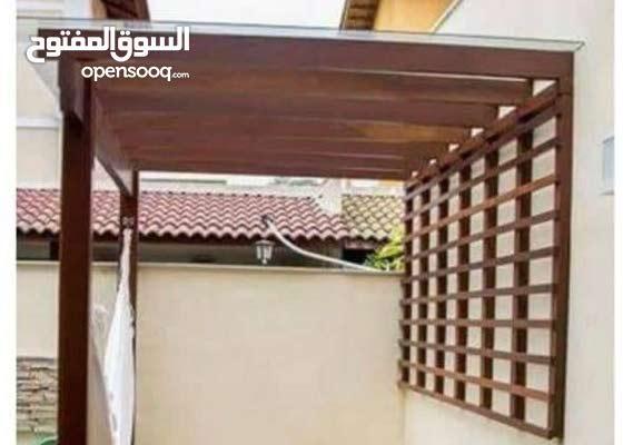 Renew your home now and buy a Doors - Tiles - Floors