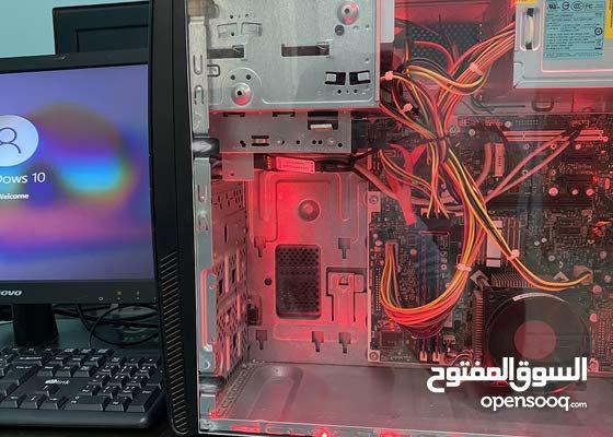 Hp desktop  GTA San Andreas online free +webcam+wireless mouse