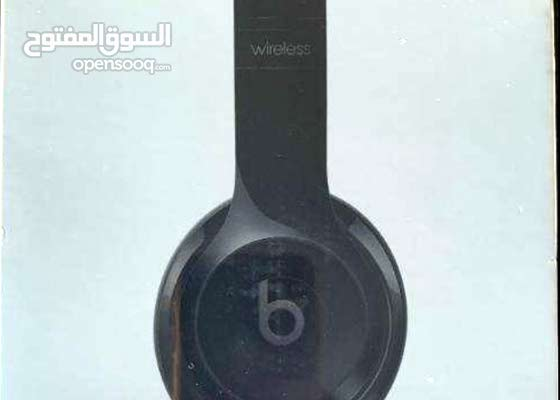 beats solo3 in perfect condition