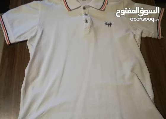 blouse for boys