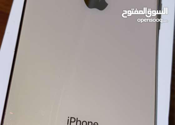 للبيع ايفون XS 256GB