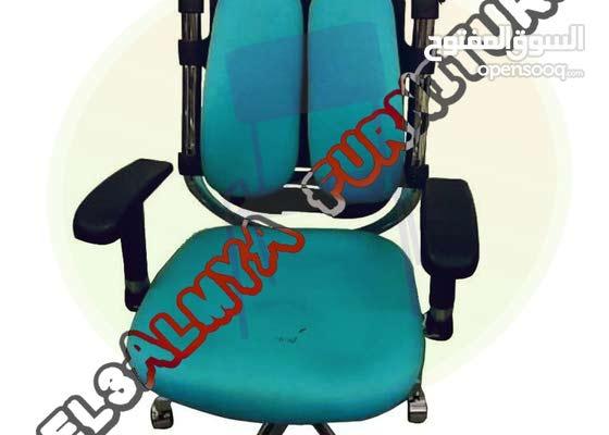 كرسي طبي 5 ماكنيه