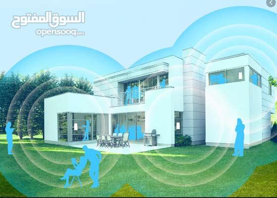 Smart Wireless wireless internet, Office Hotel,s Appartment,s