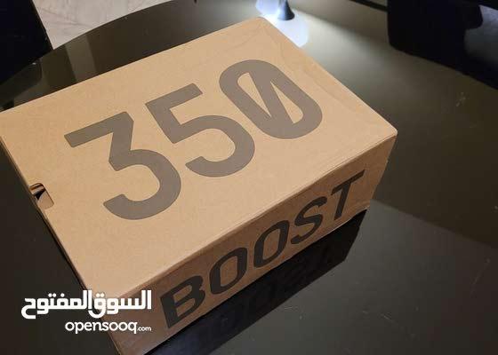 ييزي بوست 350