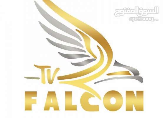 سنه  - falcon iptv pro