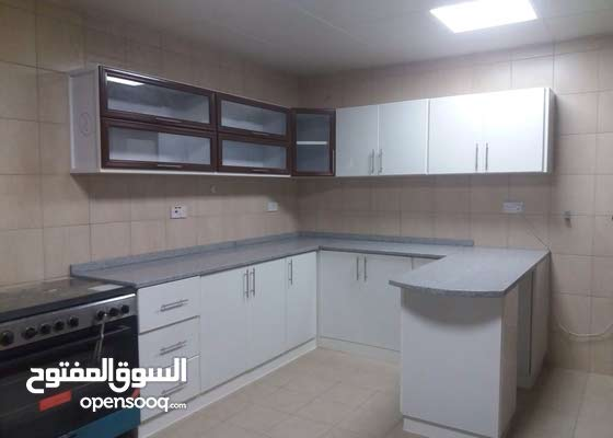 al new kitchen and cabinet for sale