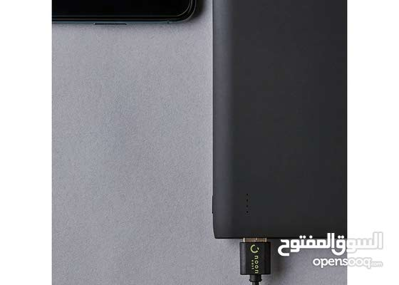 FCC, ROHS, Qualcomm Quick charges,  20000Mah, Type -c Frist charging support
