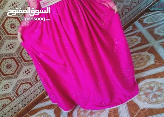 فستان للمناسابات