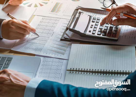 Experienced Finance/Accounting