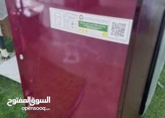 Super General 161 L Refrigerator - New