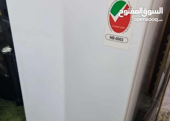 Daewoo 120 L Refrigerator - New