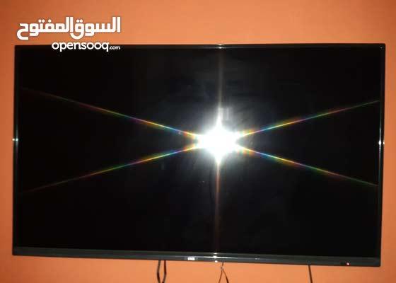 تلفاز إريس