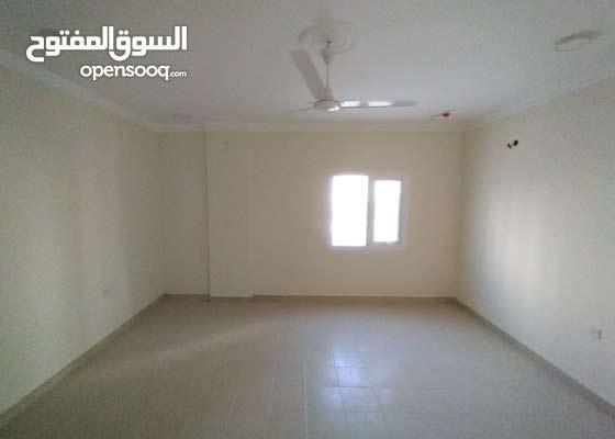 للايجار شقق في الحد - 220 د.ب - غرفتين