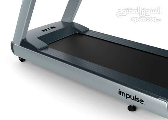 good used treadmill brand for sale