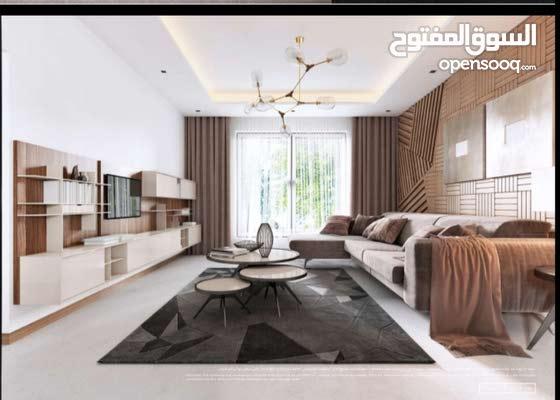 اشتري شقة في دبي واحصل على خصم 30٪