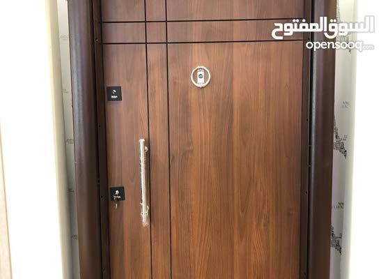 Doors - Tiles - Floors New for sale in Jeddah