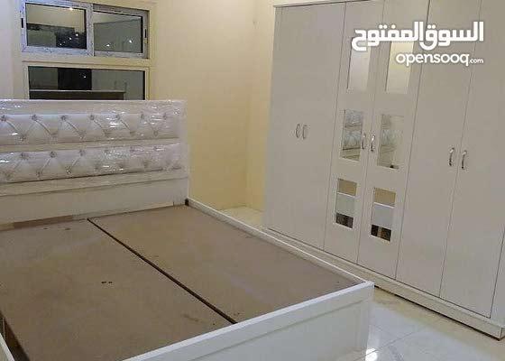 من يرغب غرف نوم ومطبج التواصل 0549817867