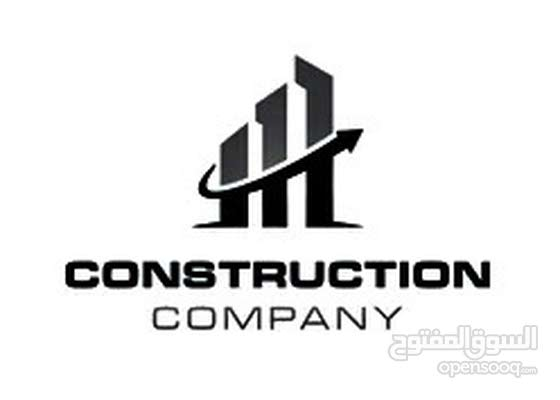 Construction company for sale
