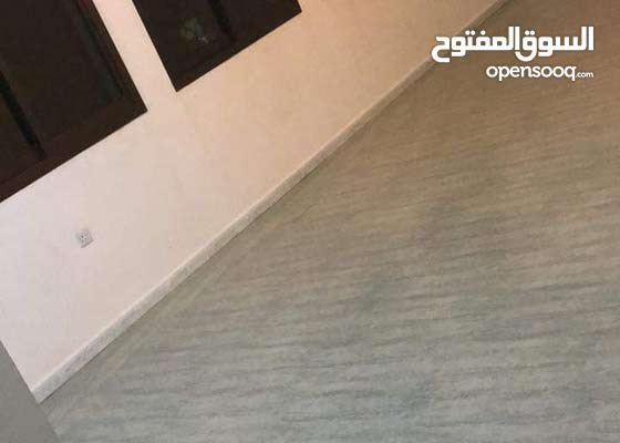 مجلس لليجار ابو ظبي