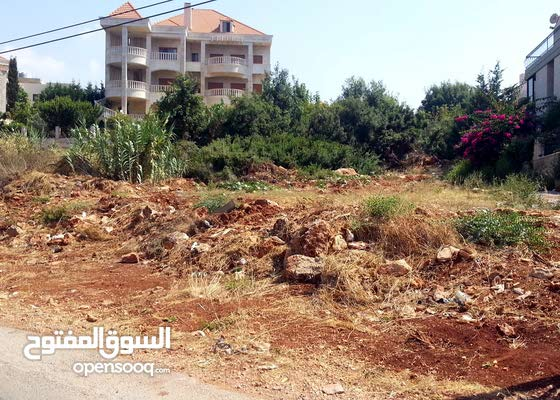 Best land for sale.