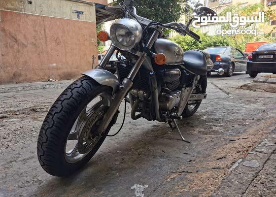 Honda magna for sale in Beirut