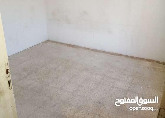 غرفه للمشاركه في حي الروضه