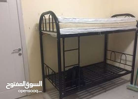 room or Bedspace available