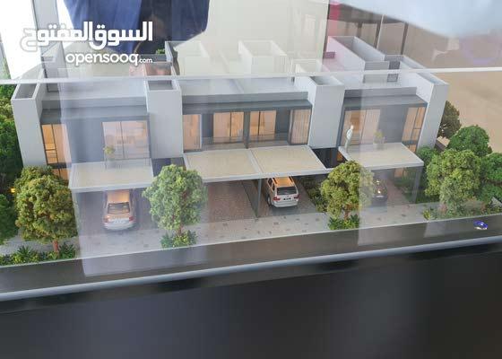 مشروع مسار / دبي العابر الشارقة