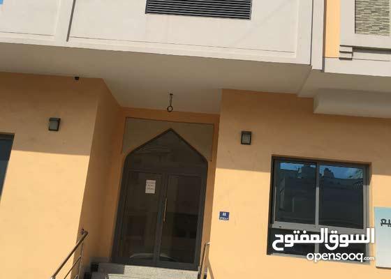 للبيع شقة سكنية فخمة في بوكوارة/ الرفاع