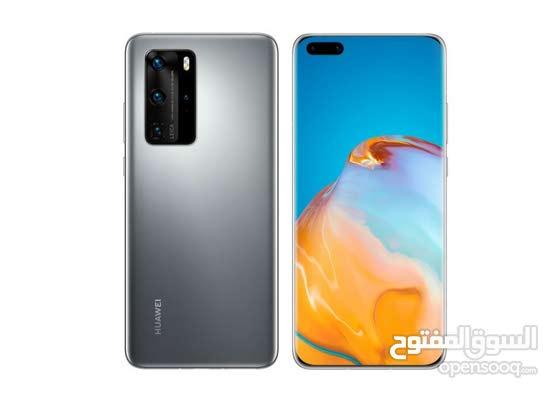 هواوي Huawei P40 Pro
