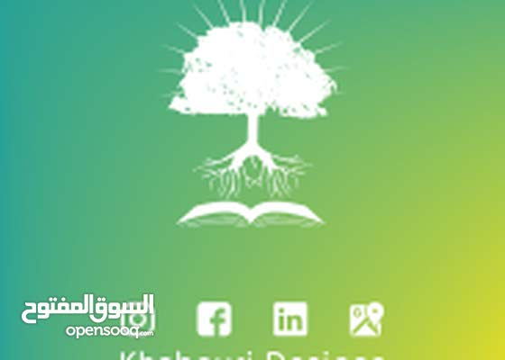 Omani website + system Developer