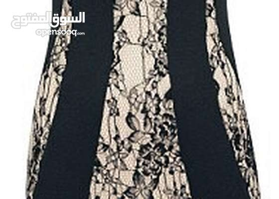 فستان من ماركة كارداشيان