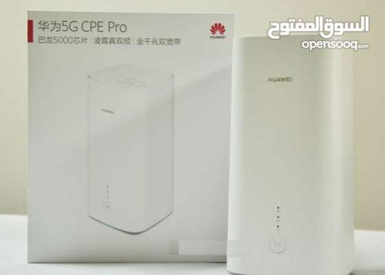 Vodafone gigahome 5G plan
