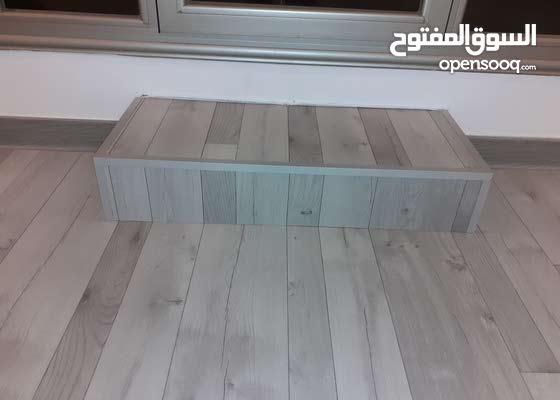 wood floor in kuwait