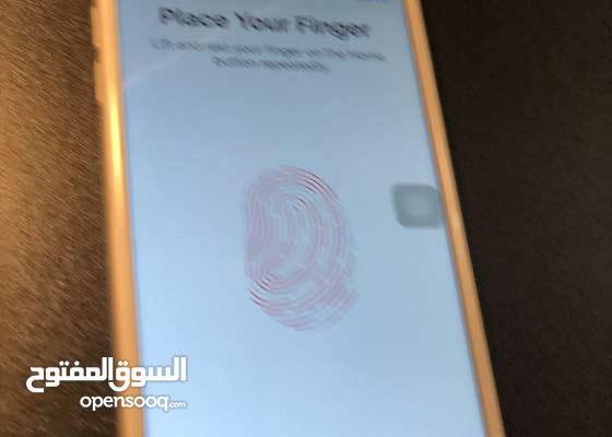 iphone 6s 16gb very clean phone