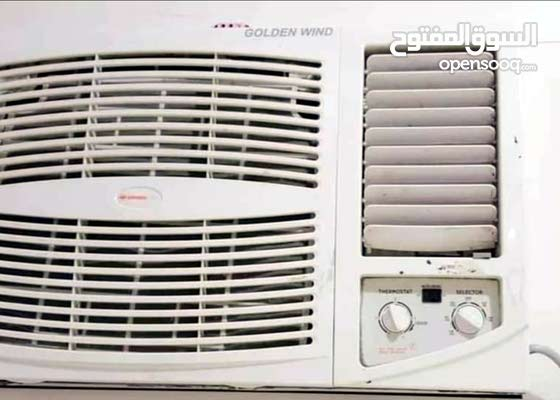 A/C Air 1.5 condition General New not used