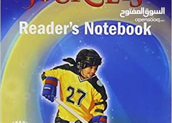 معلمة لغة انجليزية في مويلح الشارقة على استعداد لتدريس ابناءكم وتعليمهم القراءة