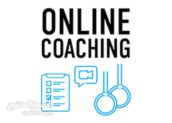 Online Chemistry class 12 Coaching