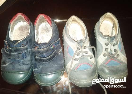 ten ten original shoes for kids